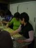 Ergo-Praxis-Biel 23.01.08 :: Ergo-Praxis 5