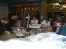 Geburi 26 01 2011 1