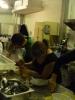 Geburi 26 01 2011 6