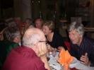 60.Geburtstag :: Geburtstag Frau Schneider 16
