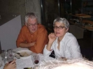 60.Geburtstag :: Geburtstag Frau Schneider 23