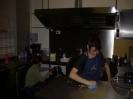 GWHAZ 11.01.2008 :: GWHAZ 35