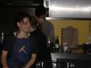 GWHAZ 11.01.2008 :: GWHAZ 36