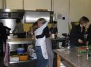 GWHAZ 11.01.2008 :: GWHAZ 37