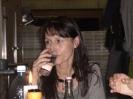 GWHAZ 11.01.2008 :: GWHAZ 56