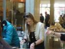 Hotel Murtem zu Gast :: Hotel Murten zu Gast 19