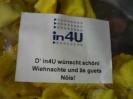 in4u :: in4u 52