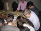 Infonet 12.12.2007 :: Infonet 13