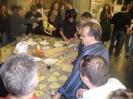 Interdiscount 19.12.2007 :: Interdiscount 1