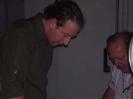 Karton Deisswil 15.11.2007 :: Karton Deisswil 18