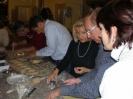 Karton Deisswil 15.11.2007 :: Karton Deisswil 21