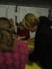 Kindergärtner Belp :: Kindergaertner 13