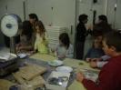 Kindergärtner Belp :: Kindergaertner 25