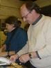 Lehrer Schwarzenburg :: Lehrer Schwarzenburg 26