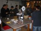 Postfinance 31.10.2007 :: Postfinance 13