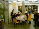 Postfinance 28.02.2008 :: Postfinance 37