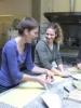 Schule für Gestaltung 31.03.2008 :: Schule fuer Gestaltung 11
