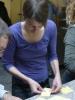 Schule für Gestaltung 31.03.2008 :: Schule fuer Gestaltung 23