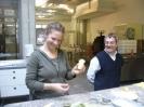Schule für Gestaltung 31.03.2008 :: Schule fuer Gestaltung 39