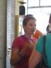 SRK 2009 7