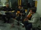 Wie Waldi in Concert :: Wie Waldi in Concert 12