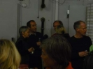 Wie Waldi in Concert :: Wie Waldi in Concert 16